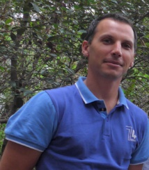 Paul COULERIE, Secrétaire