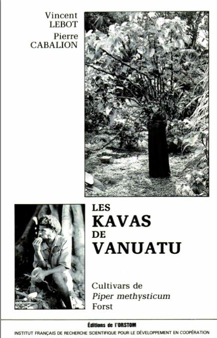 Le Kava
